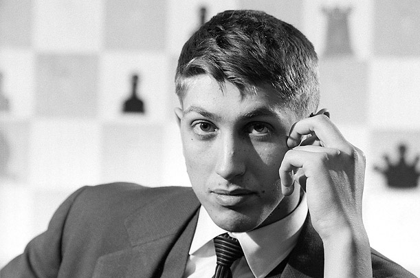 Quixotic Grand Champion