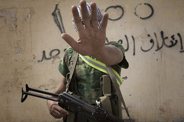sunni shia conflict essay A growing number of shiite muslims in lebanon who have inked  war broke out  in 2011, fanning hatreds between shiites, sunnis and other.