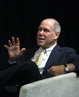 Michael Eisner Biggest Golden Parachutes Time