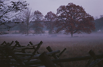 The Battle Of Gettysburg Lasted For Three Days And Was One Bloost In American History Some 50 000 Young Men D Conflict
