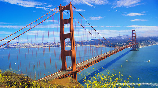 San Francisco Things To Do Introduction TIME - 10 family friendly activities in san francisco