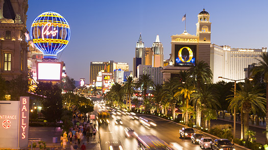 Image result for things to do in las vegas