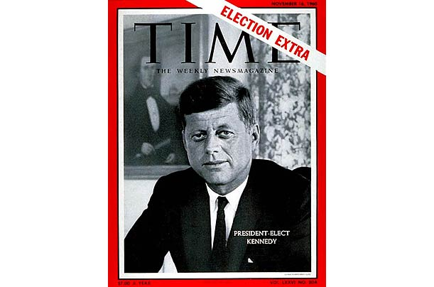 jfk famous or infamous essay Kennedy's death changed the course of the nation, particularly when it came to the war in vietnam but jfk's murder also launched the mother of conspiracy theories,.