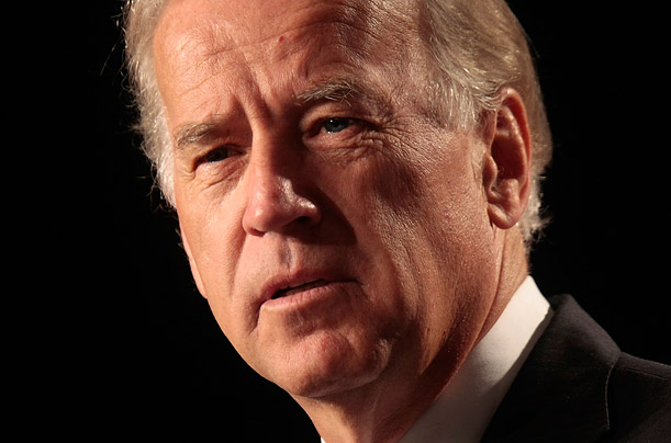 biden claims progress on gun control
