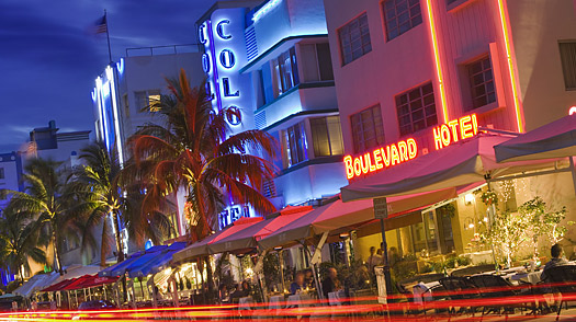 Things To Do In Downtown Miami Miami 10 Things To Do  Introduction  Time