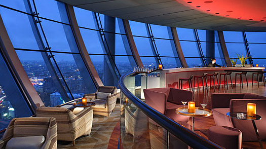 http://img.timeinc.net/time/photoessays/2008/moscow_travel/moscow_swissotel.jpg