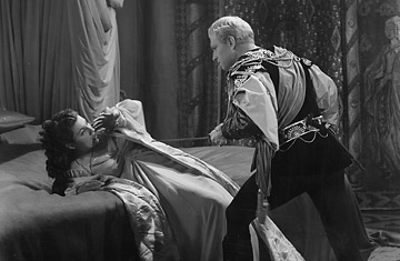 lessons learned in hamlet 9 things you can learn from hamlet summary: this article talks about how hamlet is shakespeare's most enduring play because it requires the most attention.