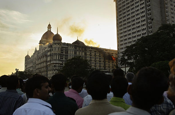 essay on mumbai terrorism Terrorism in india essay pdf manual's bank (east mumbai 400072 india tel: we provide you causes of terrorism essay in pdf format so you can read and you can.