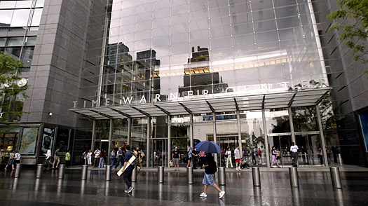 new york city 10 things to do 1 time warner center time