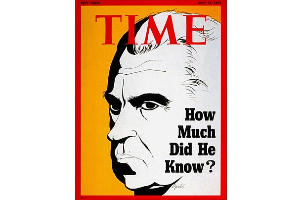 time covers watergate photo essays time nixon