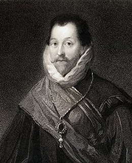 sir francis drake essays Unlock this study guide now start your 48-hour free trial to unlock this 15-page sir francis drake study guide and get instant access to the following: critical essays.