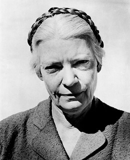 Essay/Term paper: Dorothy day