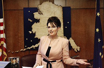 Palin_young_gov