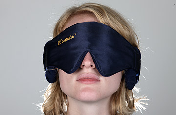 At BestReviews, we closely examined the sleep mask market in order to find the best Brands: Tempur-Pedic, Masters of Mayfair, Bedtime Bliss, Living Pure Essential Oil.