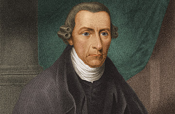 essays on patrick henry speech to virginia convention