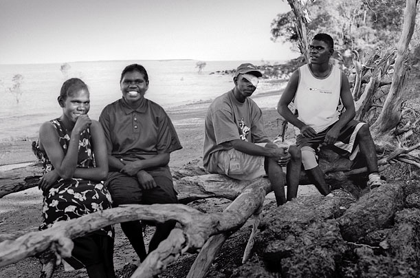 the tiwi people Another 75 items have been added to the virtual library the tiwi people have 3 main seasons and 13 minor seasons in their calendar.