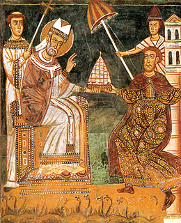 emperor constantine a good leader essay Final essay - free download as  byzantine empire, formed by emperor constantine,  for the greater good of their religion, as they did in the byzantine empire.