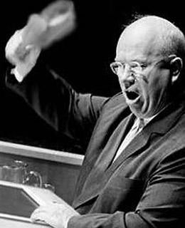 http://img.timeinc.net/time/photoessays/2008/un_moments/un_moments_khrushchev.jpg