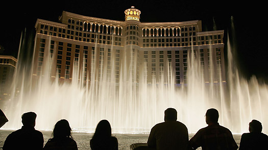 fountains of bellagio essay Thoughts on the gallery - las vegas - research paper in the fountains of bellagio the fountains of bellagio paper on topic thoughts on the gallery - las vegas.