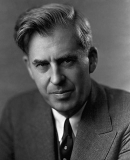 worst vice presidents Henry Wallace served as the 33rd vice-president of the United States from 1941 to 1945