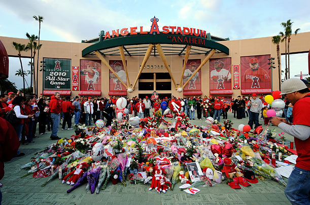 Memorial