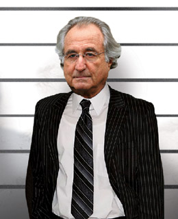 Bernard Madoff Most Hated People