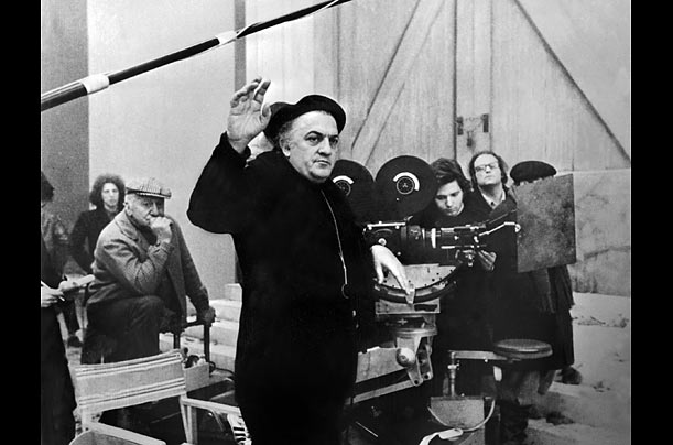 Auteur