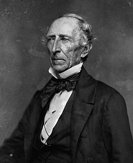 Image result for john tyler