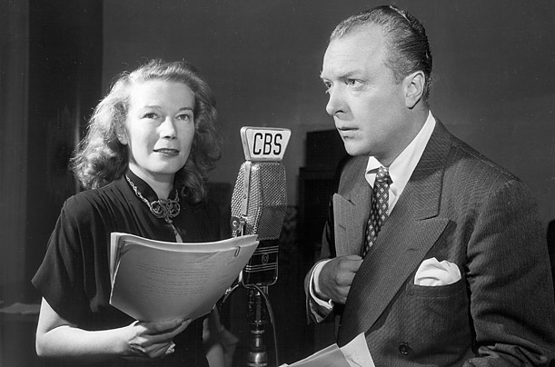The Guiding Light was first aired on January 25, 1937 on NBC radio.