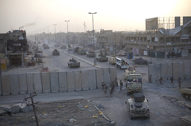 war in iraq photo essay Essay contest winners: what do you think about the war against iraq readers give their thoughts about the invasion of iraq letters to the editor (may.