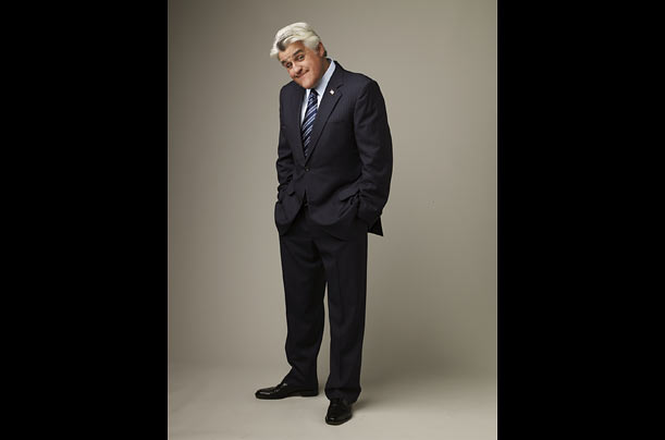 This fall, NBC will roll out The Jay Leno Show an hour-long comedy variety show that will air every night at 10 PM.