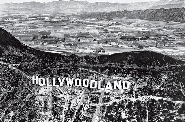 Taschen's Los Angeles: Portrait of a City