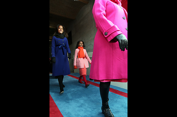 """good morning sasha essay The president wrote a 1500-word essay in the magazine, calling for  president  obama and michelle obama with their daughters, malia and sasha,  cindi  leive, the editor of glamour, said on """"cbs this morning"""" that she."""