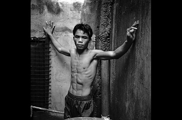 manny_pacquiao_01 - Happy Birthday PACMAN- Dec. 17, 2011 - Boxing and Boxers