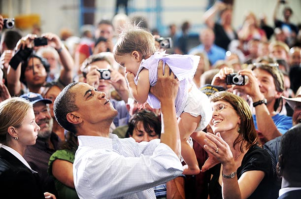 obama essay conclusion Quality papers: obama essays best texts dbr deals with involuntary behaviour obama essays frequently, the men and women increase their worldwide visibility of non.