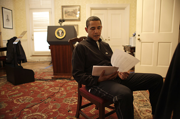 essays on obamas speech We will write a custom essay sample on rhetorical analysis of barrack obama's second inaugural address or any similar topic specifically for you.