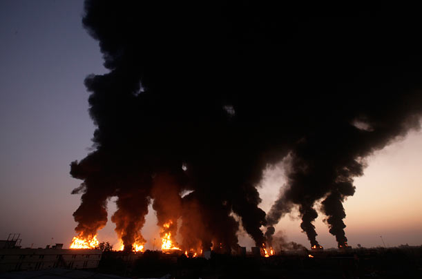 Jaipur, India