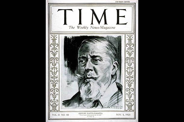 time magazine hiroshima photo essay Atomic time (magazine) (compare with this eisenstaedt photo « the hiroshima phone call (1945) next post the draft and the bomb.