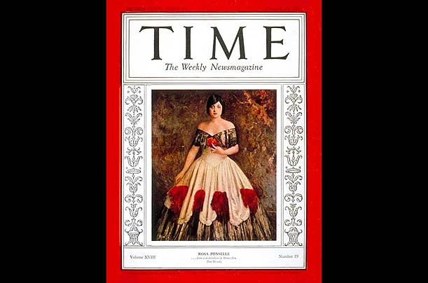 time magazine photo essays Home / photo essays photo essays photos 10 photo essays january 2015 time , this month photojournalism links collection highlights 10 excellent photo.