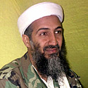 osama bin ladens strategy essay Sample essay words 1,540 osama bin laden was born in saudi arabia on march 10, 1957 in a newly wealthy non royal family (cited in global security, 2009) bin laden.