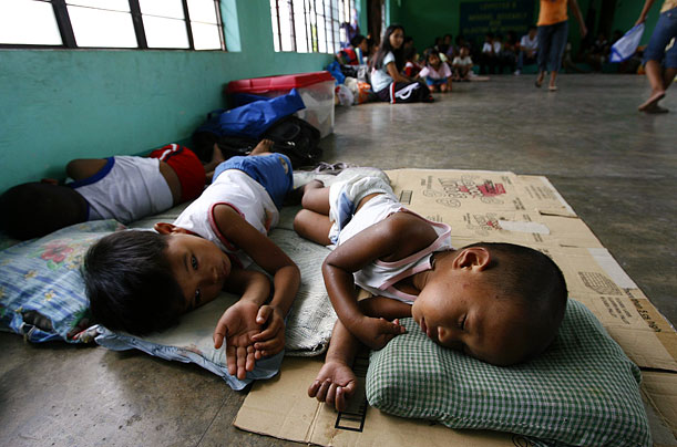 """malasakit and filipino time essay Filipinos have a habit of mixing humor to the term """"filipino time"""" which is  described as naturally being late regardless of how properly set the."""