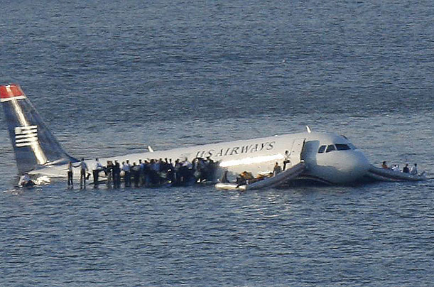 plane crash essays A plane crash essays health is wealth essay in english for class 8 worksheets essay tungkol sa tema ng wika natin ang daang matuwid video essay on youth unemployment.