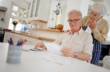 benefits of early retirement essays