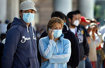 essay on swine flu 2009 The 2009 swine flu pandemic was exceptionally widespread because it was a new virus however, the h3n2 virus that has swept the nation this year is the most deadly of the so-called seasonal strains the strain.