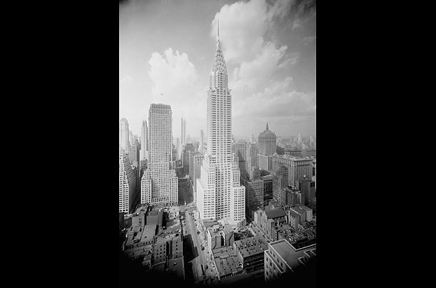http://img.timeinc.net/time/photoessays/2009/tall_buildings/tall_buildings_06.jpg