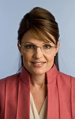 Sarah palin the 2009 time 100 time richard fleischman for time sarah palin thecheapjerseys Choice Image