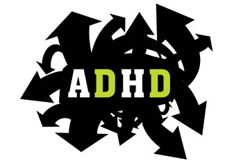 exploring attention deficit hyperactivity disorder adhd essay Attention deficit disorder (add) or attention deficit hyperactivity disorder (add-adhd, adhd, ad/hd) is being diagnosed with increasing frequency in both children and adults many of these individuals were previously labeled hyperactive or minimally brain damaged.