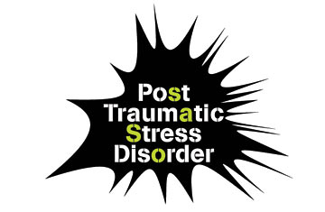 mental disorder post traumatic stress disorder essay Our experienced nursing writers will write all your psychotherapy with trauma and posttraumatic stress disorder essay assignment papers.