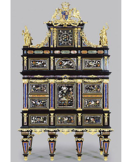 Most expensive furniture top 10 most expensive auction for World s most expensive furniture