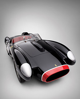 Most Expensive Car Top 10 Most Expensive Auction Items Time